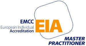 EIA EMCC