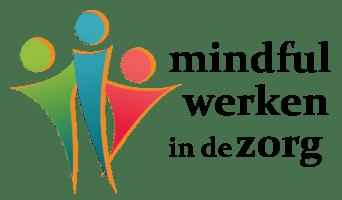 mindful werken in de zorg